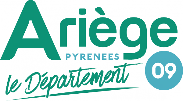 logo-departement-airge
