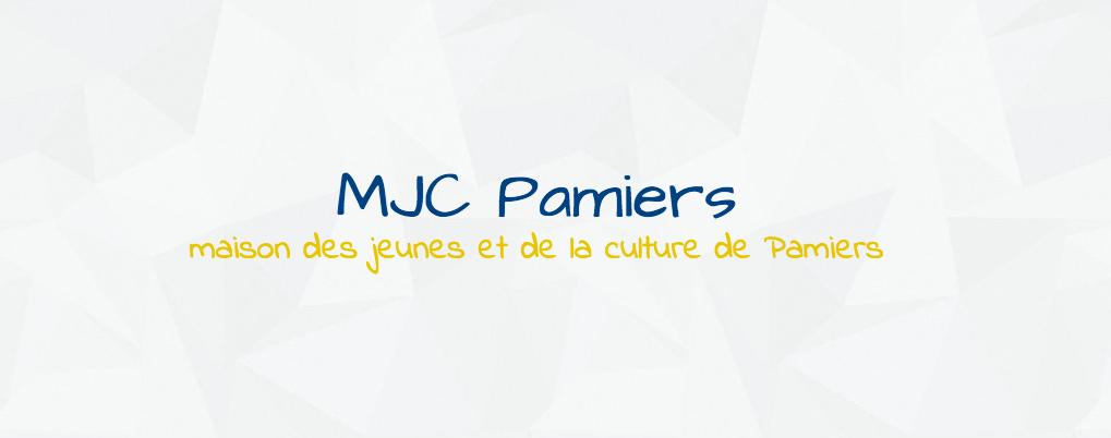 Mjc de Pamier
