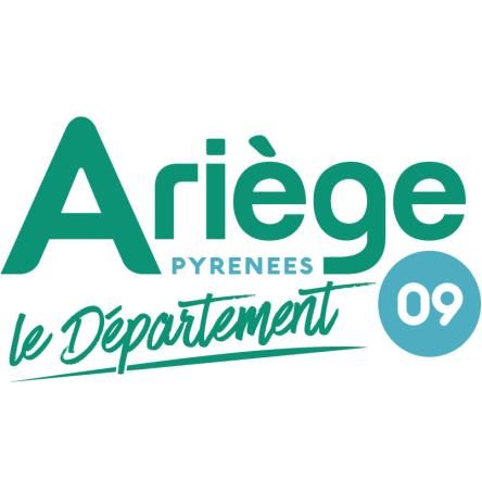 ariege_09_logo_2017