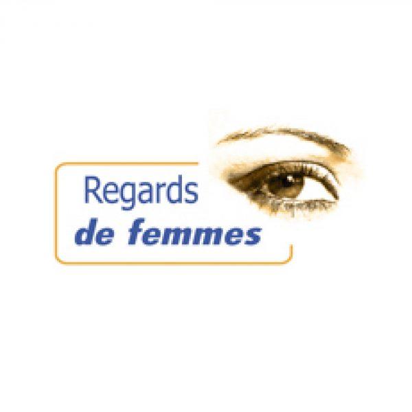 Regard de Femmes