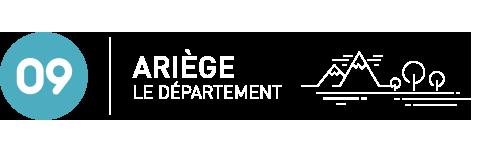 logo-ariege-2017