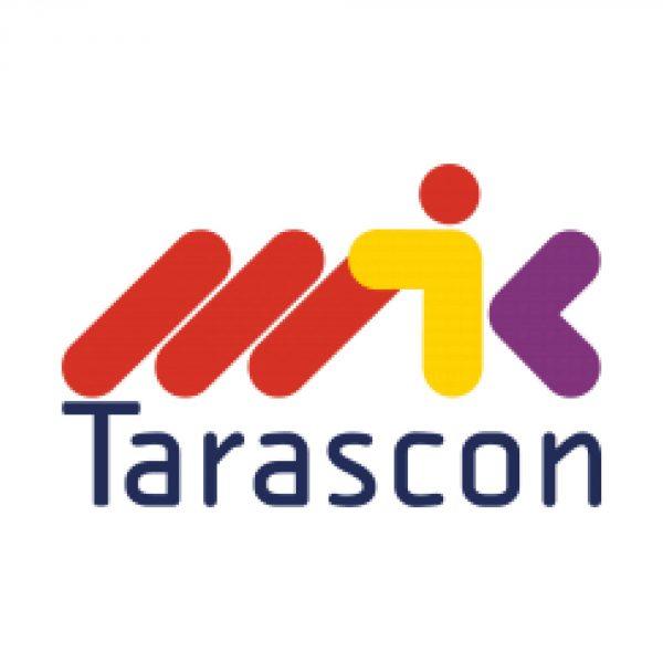 MJC Tarascon