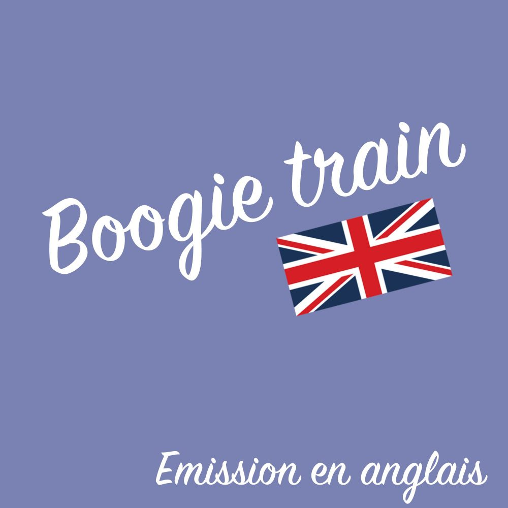 boogie-train-emission