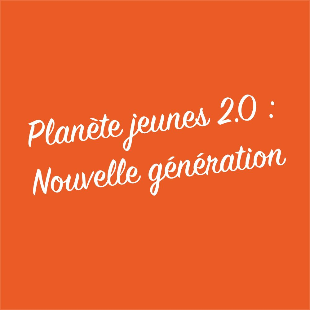 planete-jeunes-emission