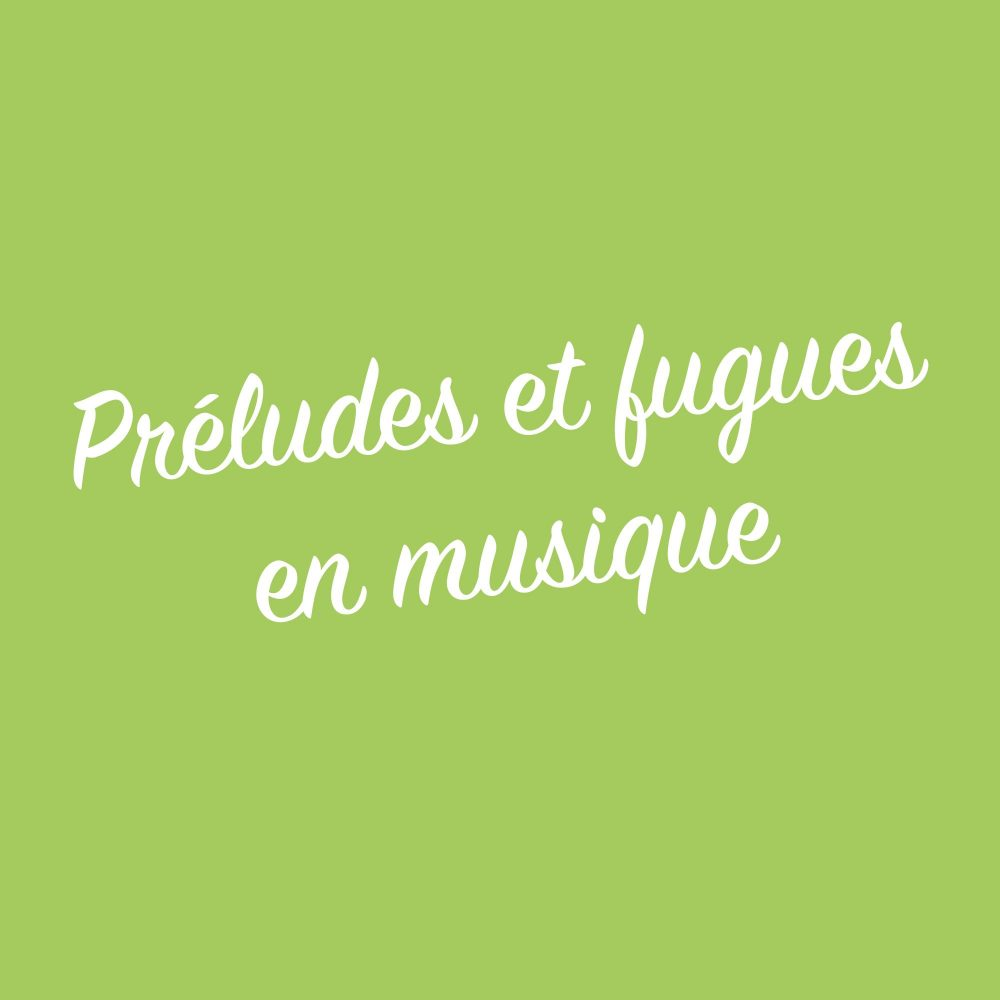 preludes-emission