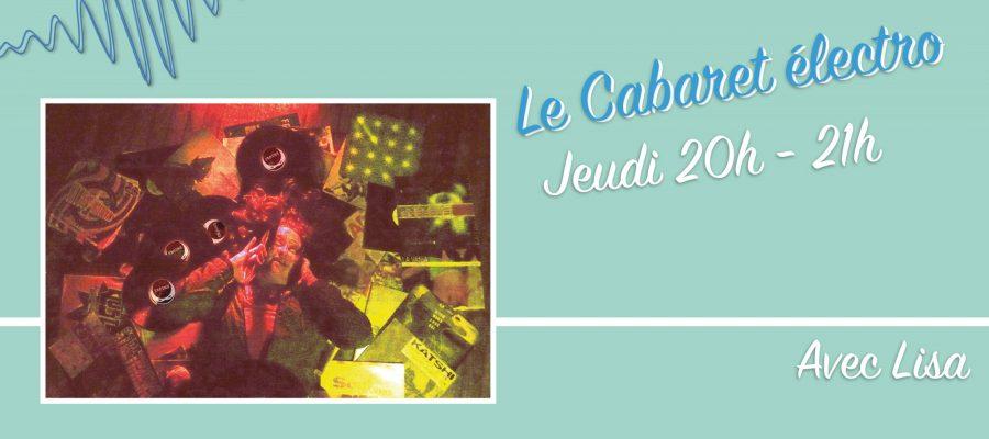 cabaret-electro-2