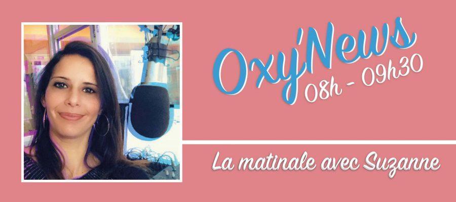 image-oxynews-5